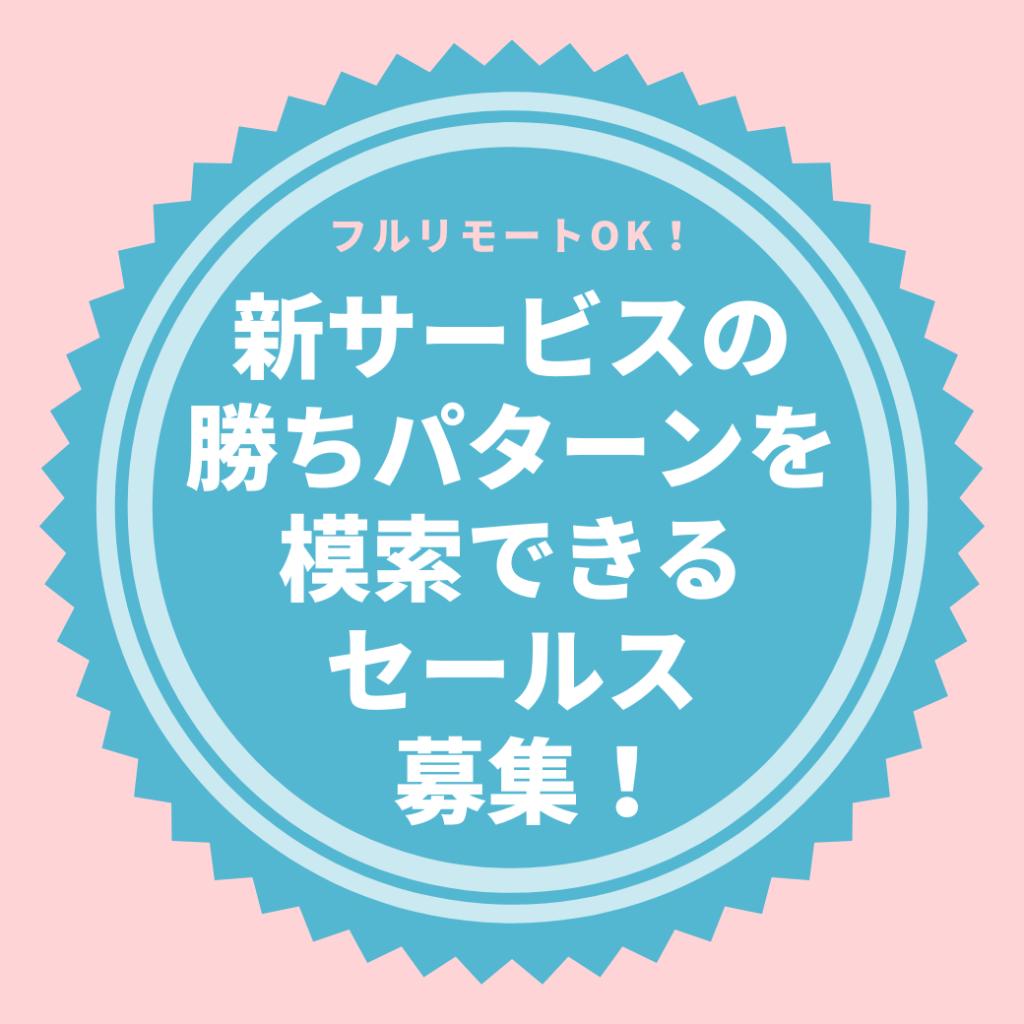 EIGYO SE-RUSU HANBAIEIGYO HANBAISE-RUSU PURODAKUTOHANBAI HURURIMO-TO RIMO-TO RIMO-TOWA-KU HUKUGYO