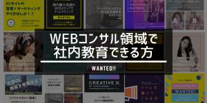 MA-KETHINGU WEBMA-KETHINGU MA-KETA- WEBMA-KETA- LPSEISAKU WEBSEISAKU HPSEISAKU WEBKONSARU RIMO-TO RIMO-TOWA-KU HUKUGYO