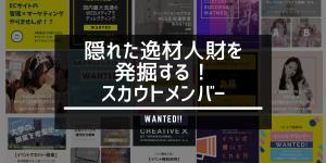 JINZAIHAKKUTSU JINZAISUKAUTO SUKAUTO KYUJINBAITAI RIMO-TO RIMO-TOWA-KU HUKUGYO HURURIMO-TO