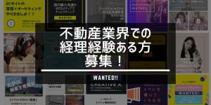 HUDOUSANN KEIRI KITYOU KAIKEISOHUTO RIMO-TO HURURIMO-TO HUKUGYOU
