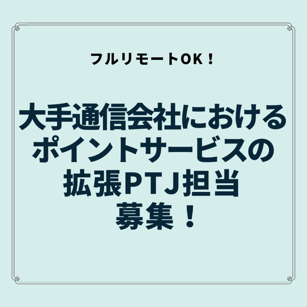 KONSARUTHINGU KONSARUTANTO KONSARU JIGYOKONSARU SENRYAKUKONSARU PMO RIMO-TO RIMO-TOWA-KU HURURIMO-TO HUKUGYO