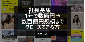 SYACYO CXO CEO TENPOJIGYO TENPOBIJINESU JIGYOGURO-SU RIMO-TO RIMO-TOWA-KU HUKUGYO