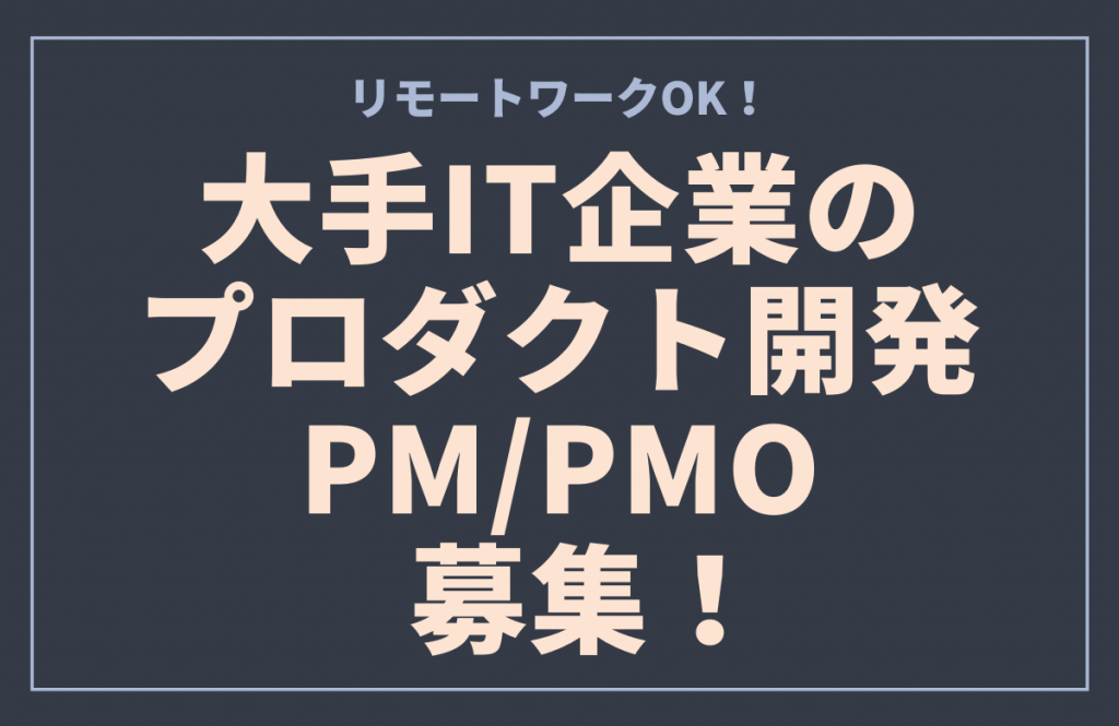 PM PMO PDM PJM PUROJEKUTOMANE-ZYA PUROJEKUTOMANEJIMENTO PURODAKUTOMANE-ZYA- PURODAKUTOKAIHATSU RIMO-TO RIMO-TOWA-KU HUKUGYO